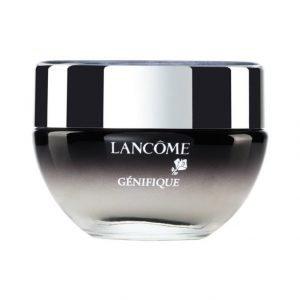 Lancôme Genifique Creme Kasvovoide 30 ml