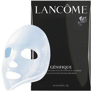Lancôme Genifique Mask 6x16 ml
