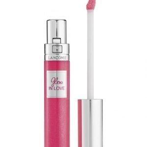 Lancôme Gloss In Love Lipgloss Huulikiilto