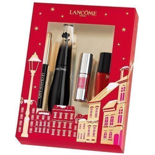 Lancôme Grandiôse Mascara Gift Box
