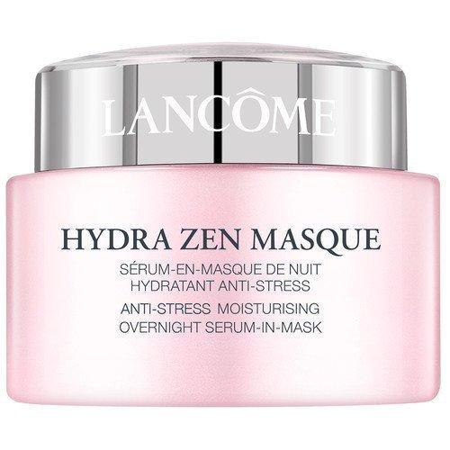 Lancôme Hydra Zen Anti-Stress Moisturising Overnight Serum-In-Mask