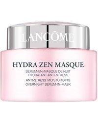 Lancôme Hydra Zen Masque 75ml