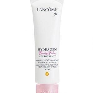 Lancôme Hydra Zen Neurocalm Beauty Balm Värillinen Päivävoide 50 ml