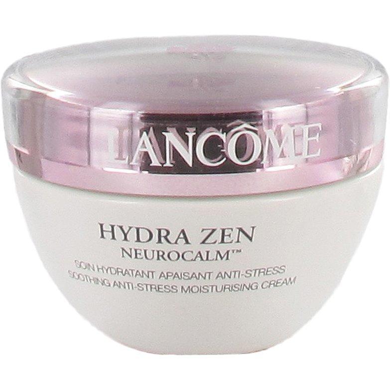 Lancôme Hydra Zen Neurocalm Cream 50ml