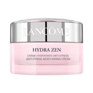 Lancôme Hydra Zen Neurocalm Cream Pnm Kasvovoide Normaalille Ja Sekaiholle 30 ml
