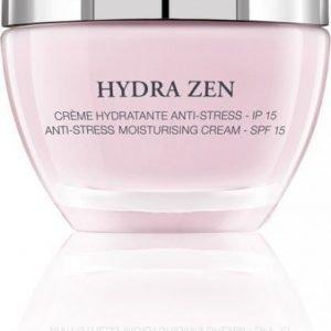 Lancôme Hydra Zen Neurocalm Cream SPF 15 50 ml