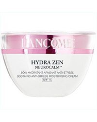 Lancôme Hydra Zen Neurocalm Creme SPF15 50ml