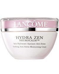 Lancôme Hydra Zen Neurocalm Day Cream 50ml (Dry/Sensi. Skin)