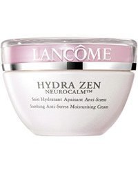 Lancôme Hydra Zen Neurocalm Day Cream 50ml (Normal Skin)