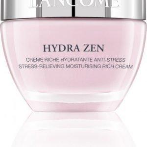 Lancôme Hydra Zen Neurocalm Day Cream - Dry Skin 50 ml