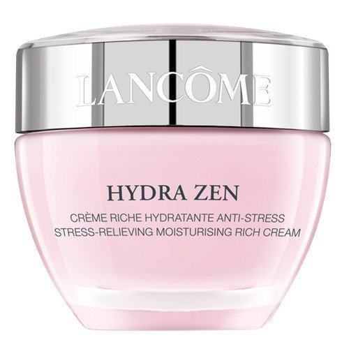 Lancôme Hydra Zen Neurocalm Day Cream Dry Skin