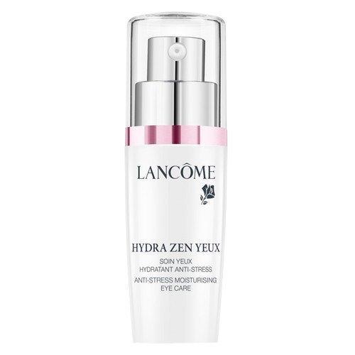 Lancôme Hydra Zen Neurocalm Eye Cream
