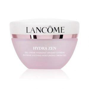 Lancôme Hydra Zen Neurocalm Geelivoide 50 ml
