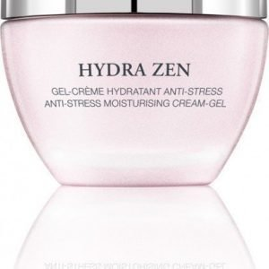Lancôme Hydra Zen Neurocalm Gel Cream 50 ml