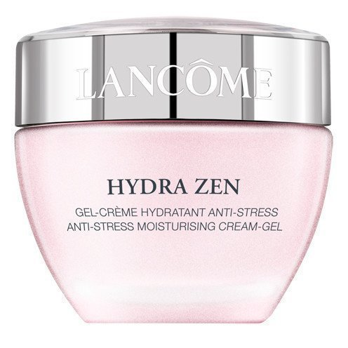 Lancôme Hydra Zen Neurocalm Gel Cream