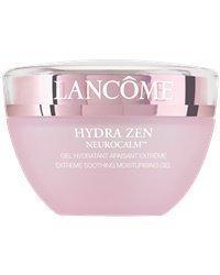 Lancôme Hydra Zen Neurocalm Gel-Creme 50ml