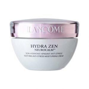 Lancôme Hydra Zen Neurocalm Kosteusvoide 50 ml