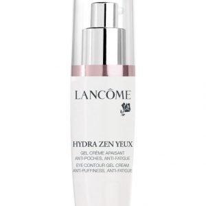 Lancôme Hydra Zen Neurocalm Yeux Silmänympärysvoide 15 ml
