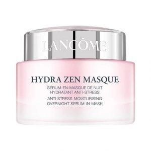 Lancôme Hydra Zen Overnight Mask Naamio 75 ml