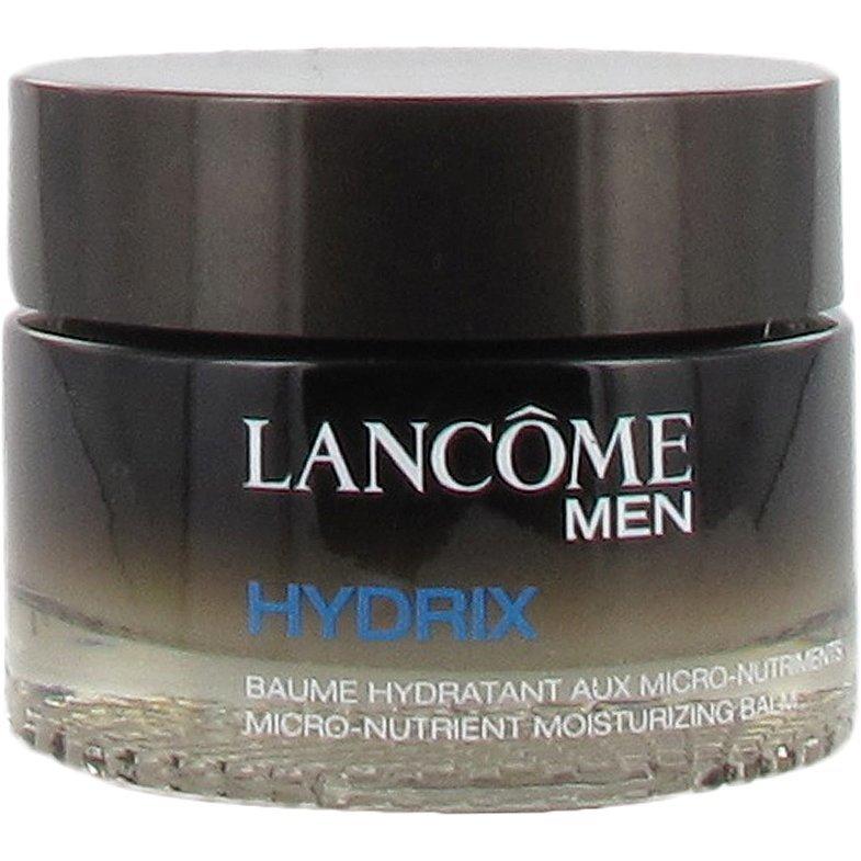 Lancôme Hydrix Balm 50ml