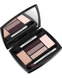 Lancôme Hypnôse Doll Eyes Palette DO 3 Menthe l´O