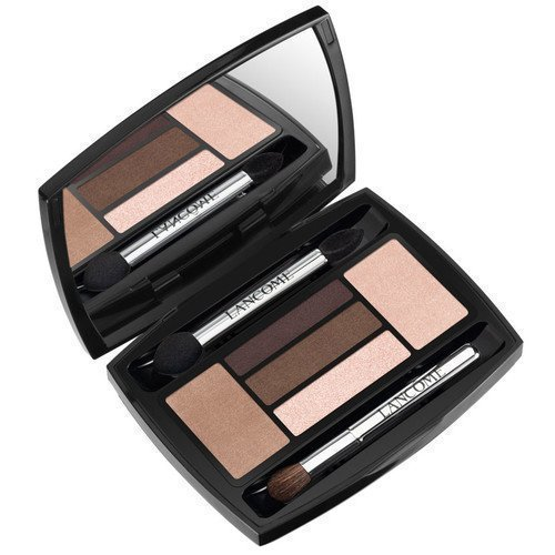 Lancôme Hypnôse Doll Eyes Palette Purple Twist