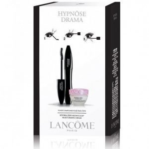 Lancôme Hypnôse Drama Box