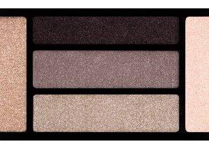 Lancôme Hypnôse Eyeshadow Palette