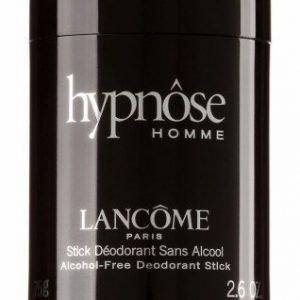 Lancôme Hypnôse Homme Deostick 75 g