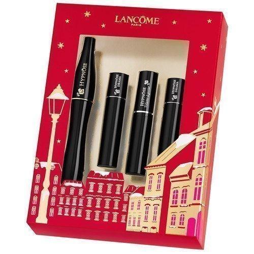 Lancôme Hypnôse Mascara Gift Box