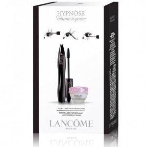 Lancôme Hypnôse Volume A Porter Box