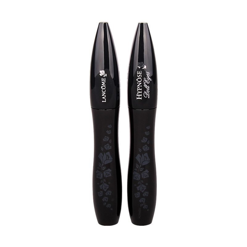 Lancôme Hypnose Doll Eyes Mascara Duo 2 x N°01 Black