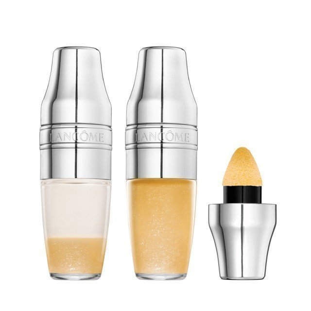 Lancôme Juicy Shaker 055 Bee Ness Girl
