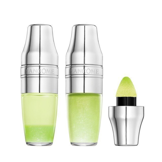 Lancôme Juicy Shaker 401 Apple Moi