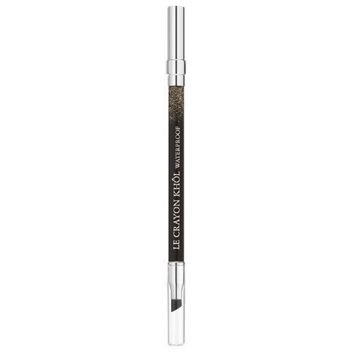 Lancôme Khôl Eyeliner Waterproof Raisin Noir black