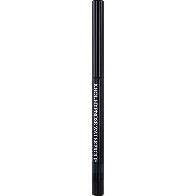 Lancôme Khôl Hypnôse Waterproof Eyeliner N°05 Green 0