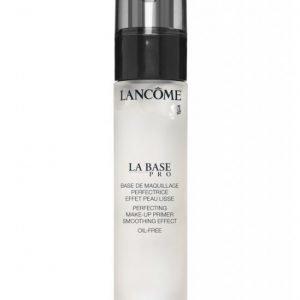 Lancôme La Base Pro 25 ml