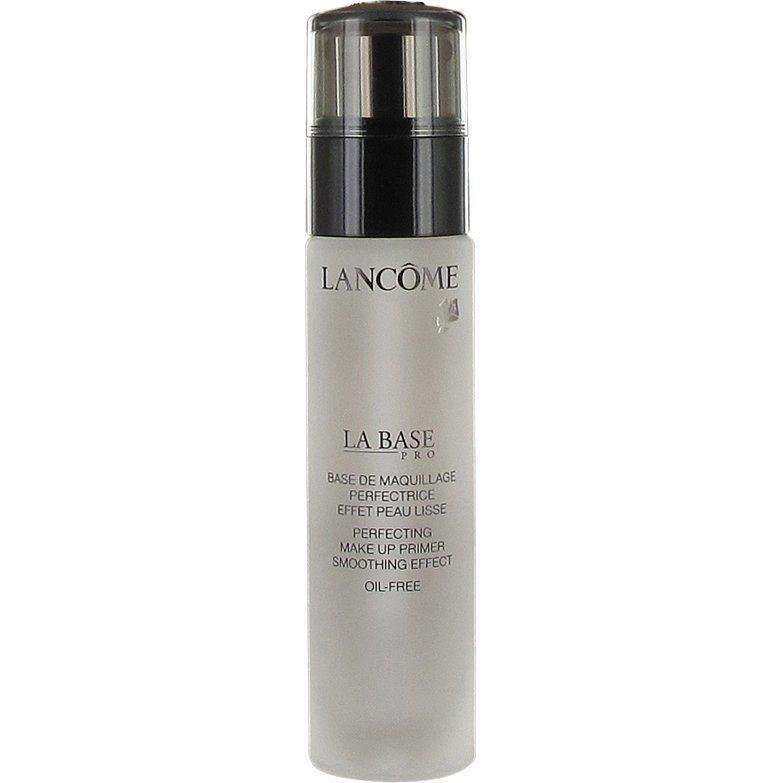 Lancôme La Base Pro Perfecting Makeup Primer 25ml
