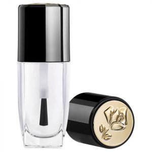 Lancôme Le Vernis Renovation Nail Polish Top Coat 10 Ml