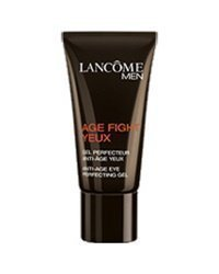 Lancôme Men Age Fight Eye Gel 15ml