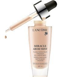 Lancôme Miracle Air de Teint Foundation 30ml 01 Beige Albât