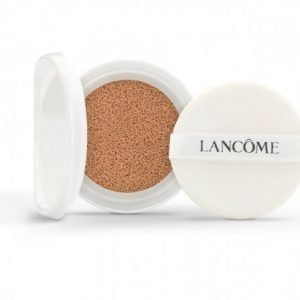 Lancôme Miracle Cushion 05