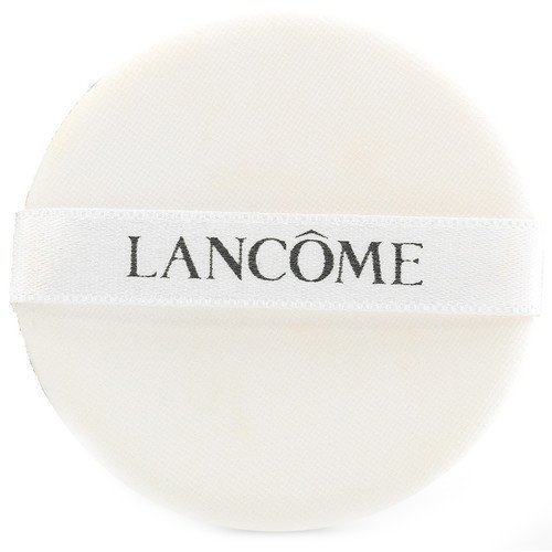 Lancôme Miracle Cushion Applicator