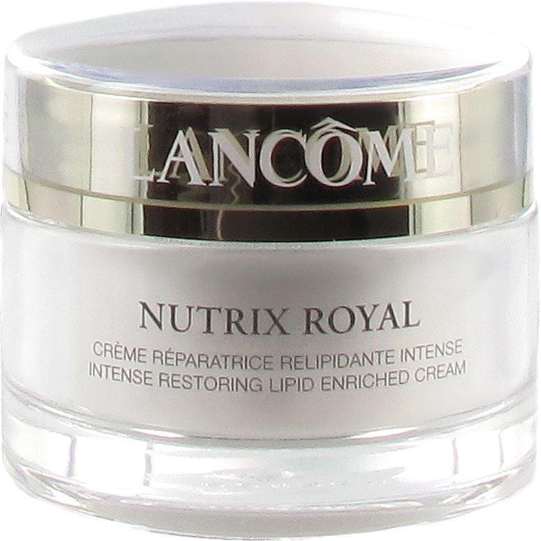 Lancôme Nutrix Royal 50ml (Dry to Very Dry Skin)