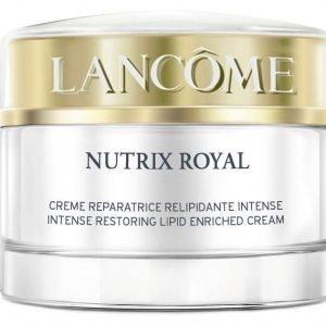 Lancôme Nutrix Royal Cream 50 ml