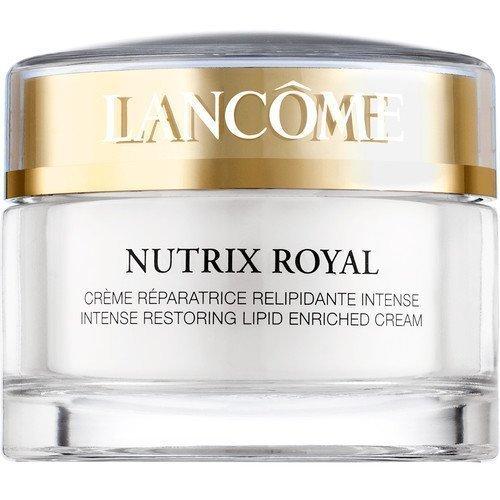 Lancôme Nutrix Royal Cream