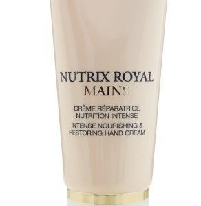 Lancôme Nutrix Royal Mains 100 ml