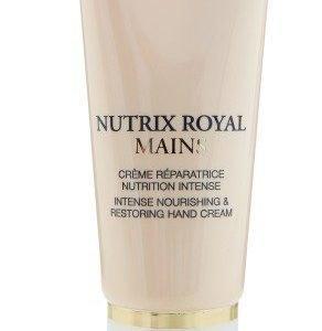 Lancôme Nutrix Royal Mains 100 ml