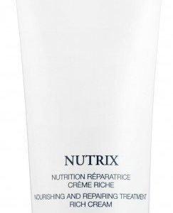 Lancôme Nutrix Universal Cream 125 ml