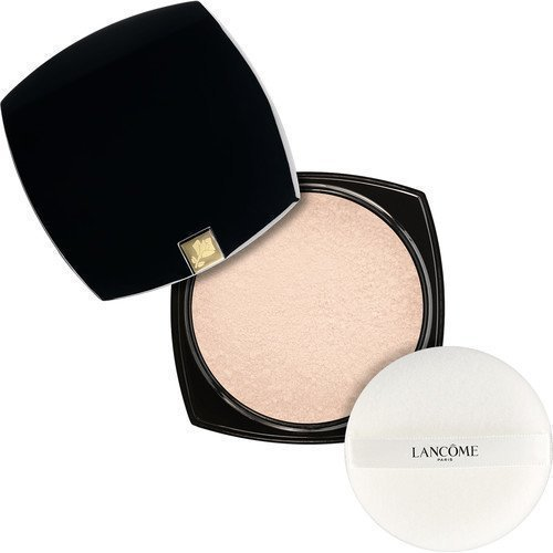 Lancôme Poudre Majeur Excellence Loose Powder 03 Sable